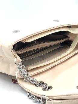 Купить 20-42 Женская сумка B.Elit