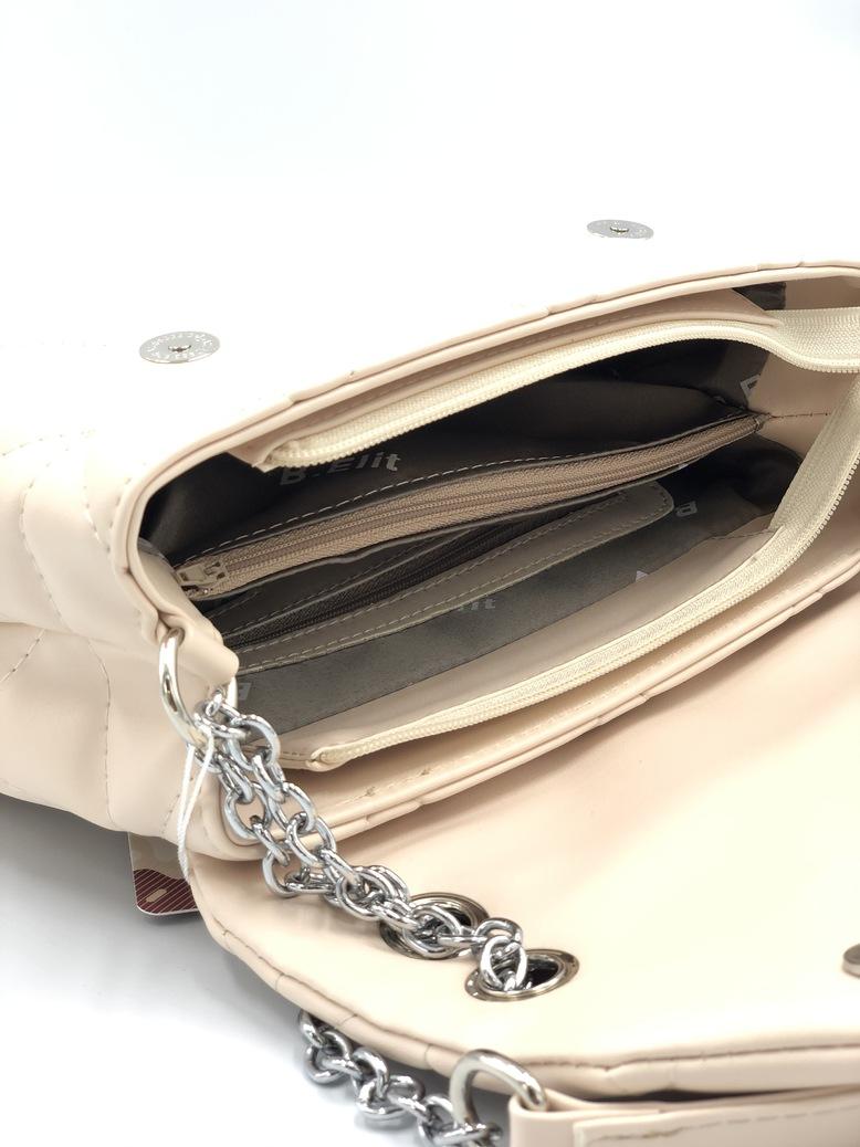 20-42 Женская сумка B.Elit
