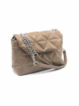 Купить 20-42 енская сумка B.Elit