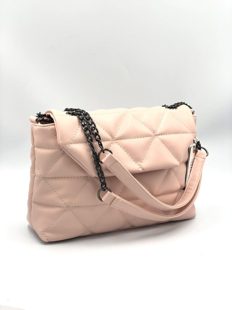 20-43 Женская сумка B.Elit