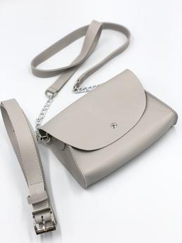 Купить 08-45 женская сумка B.Elit