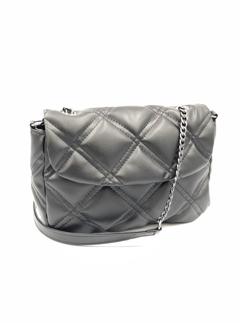 20-44 женская сумка B.Elit