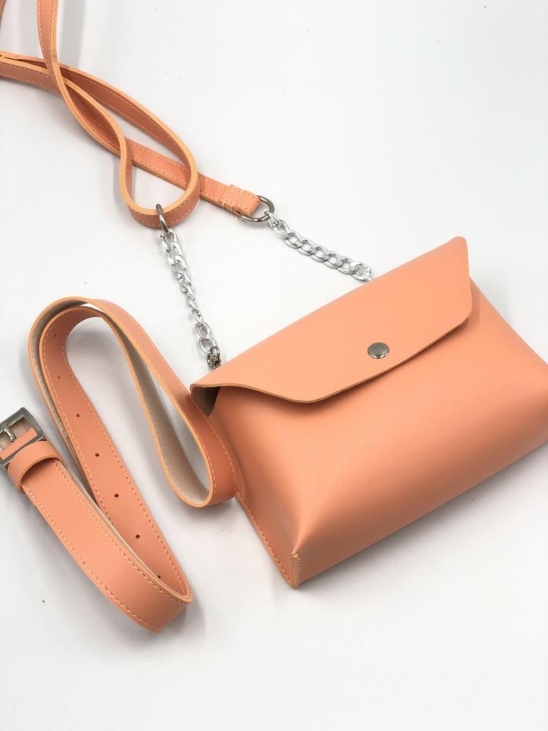 20-45 женская сумка B.Elit