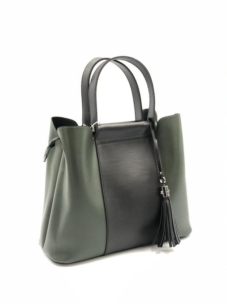 20-47 женская сумка B.Elit