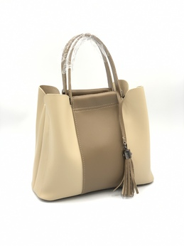 Купить 20-47 енская сумка B.Elit