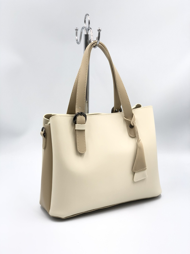 20-22 женская сумка B.Elit