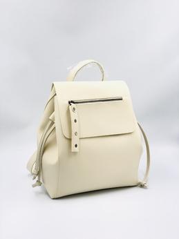 Купить 20-46 женская сумка B.Elit