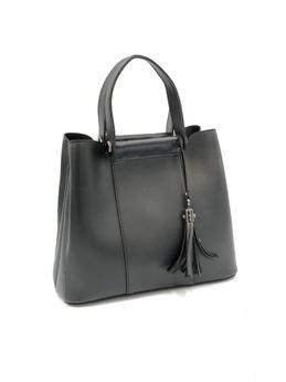 Купить 20-47 женская сумка B.Elit
