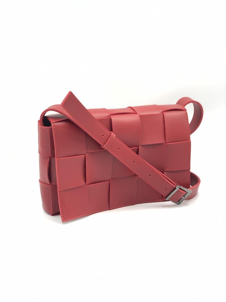 20-49 женская сумка B.Elit