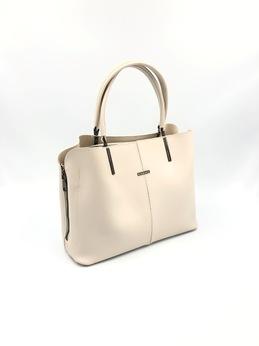Купить 09-67-1  женская сумка B.Elit