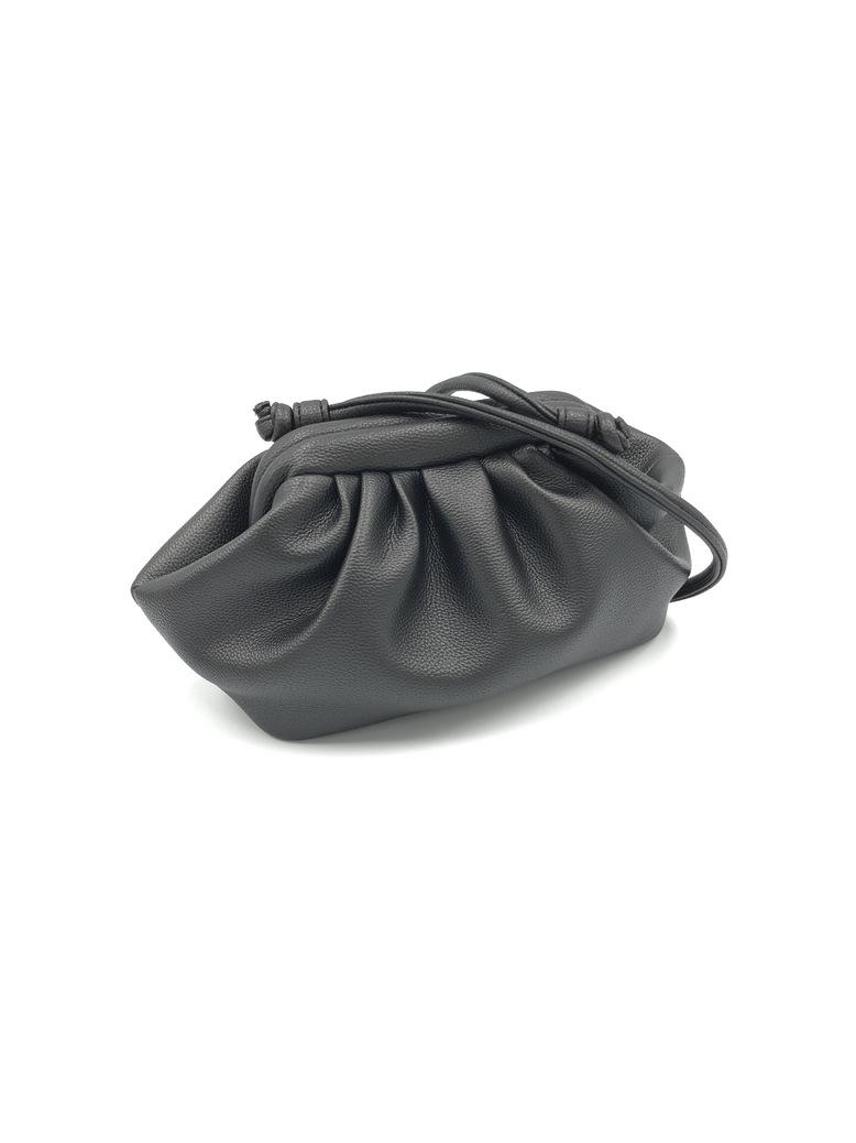 20-14 женская сумка B.Elit