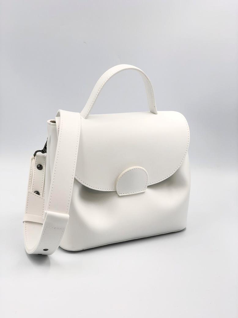 20-25 женская сумка B.Elit