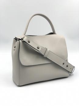 Купить 09-95 женская сумка B.Elit