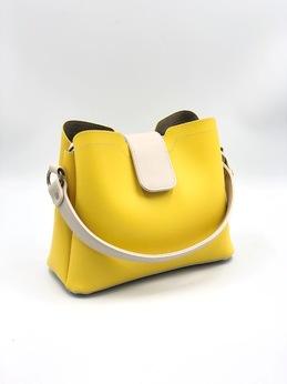 желтый/беж
