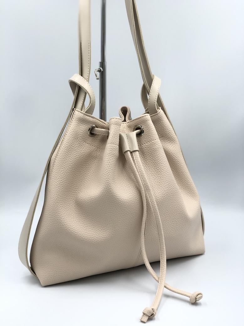 20-50 женская сумка B.Elit