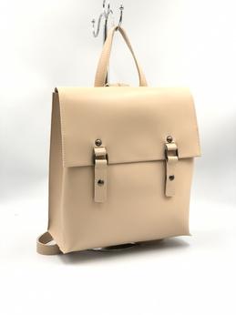 Купить 20-53 женская сумка B.Elit