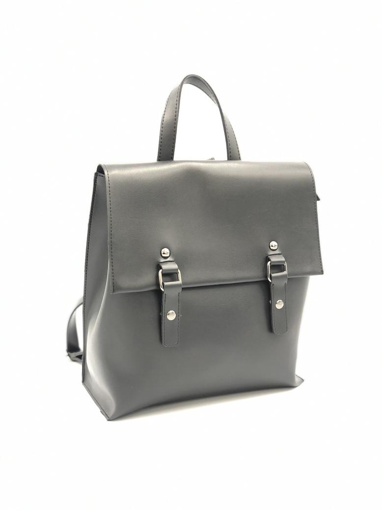 20-53 женская сумка B.Elit