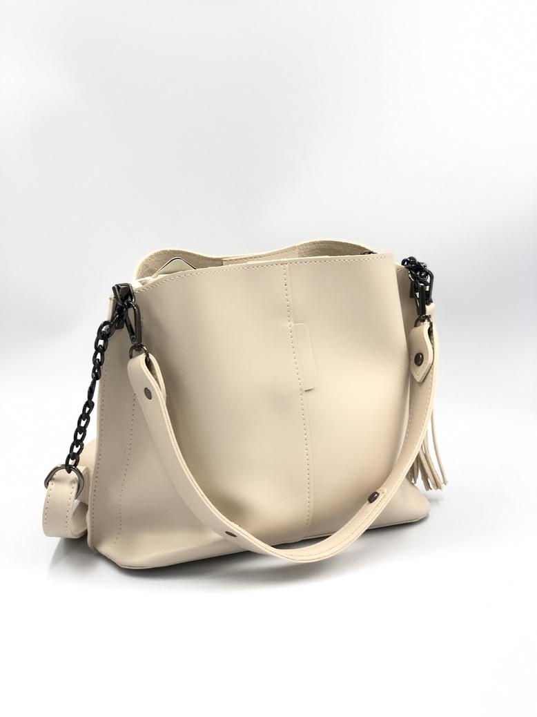 09-54 женская сумка B.Elit