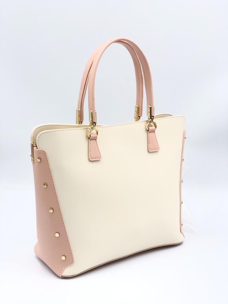 20-15 женская сумка B.Elit