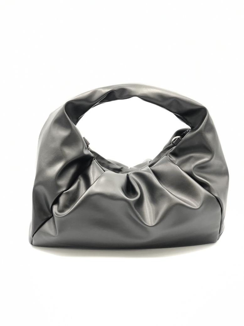 20-55 женская сумка B.Elit