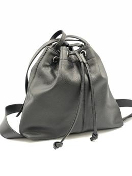 Купить 20-50 женская сумка B.Elit