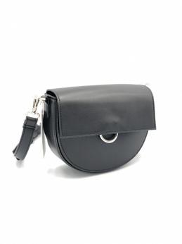 Купить 20-58 женская сумка B.Elit