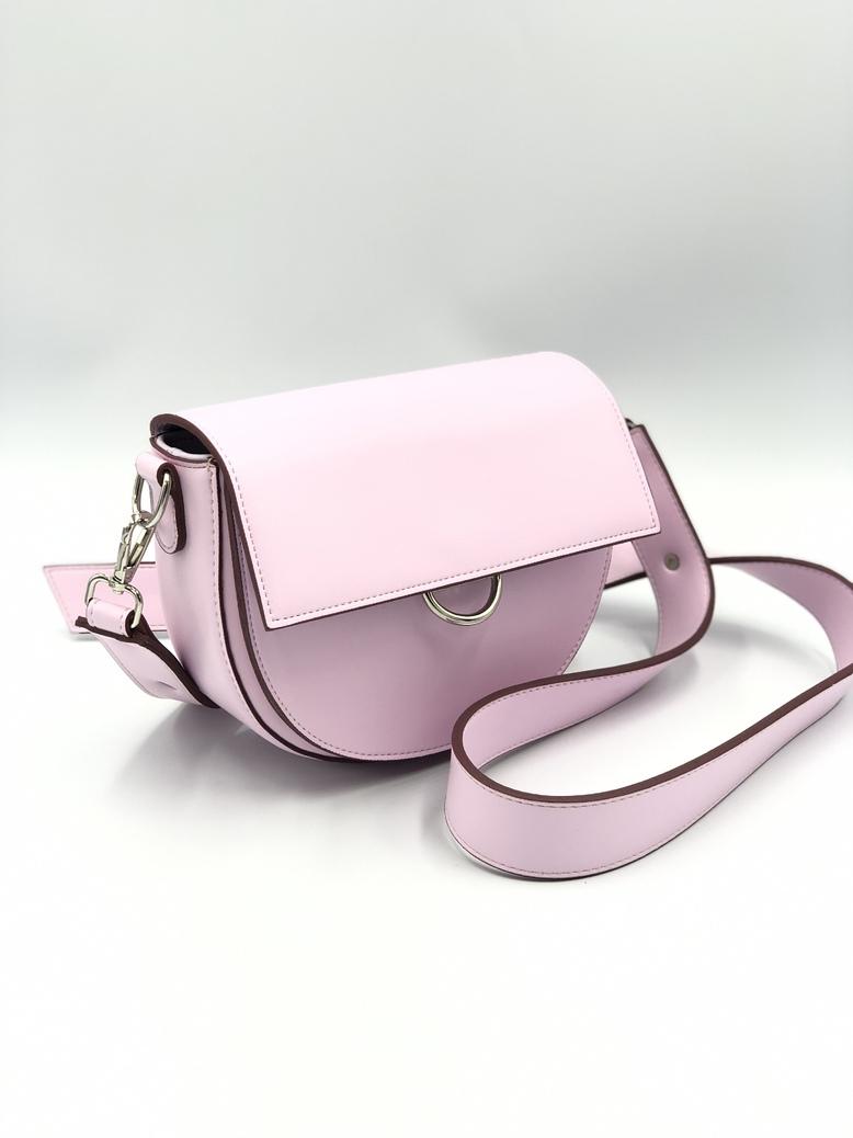 20-58 женская сумка B.Elit