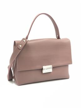 Купить 20-52 женская сумка B.Elit