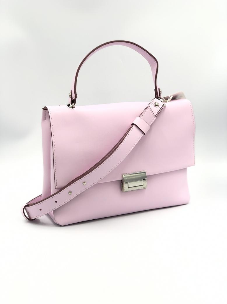 20-52 женская сумка B.Elit