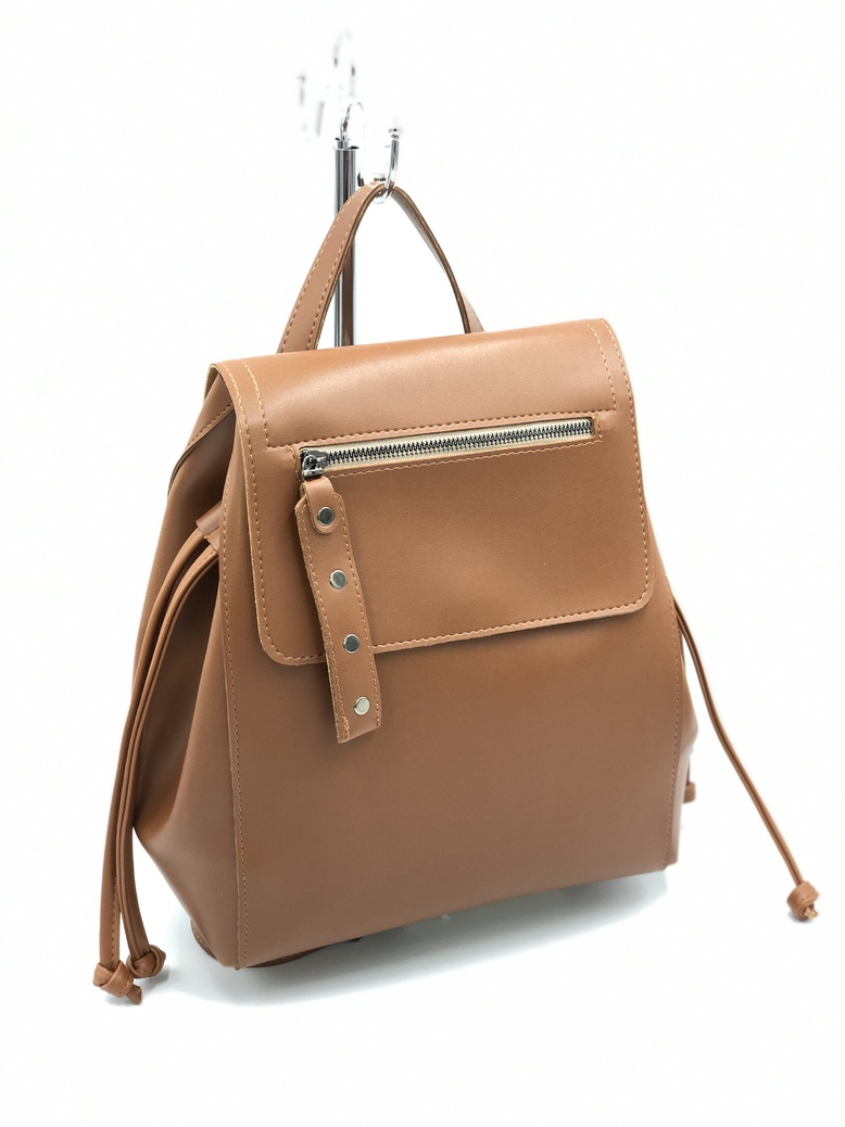 20-46 женская сумка B.Elit