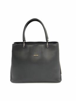 Купить 20-61 женская сумка B.Elit