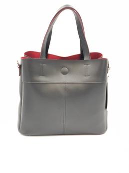 Купить 20-62 женская сумка B.Elit