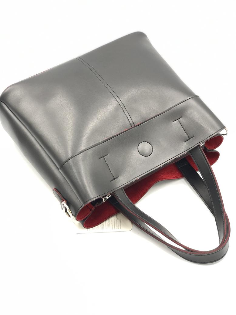 20-62 женская сумка B.Elit