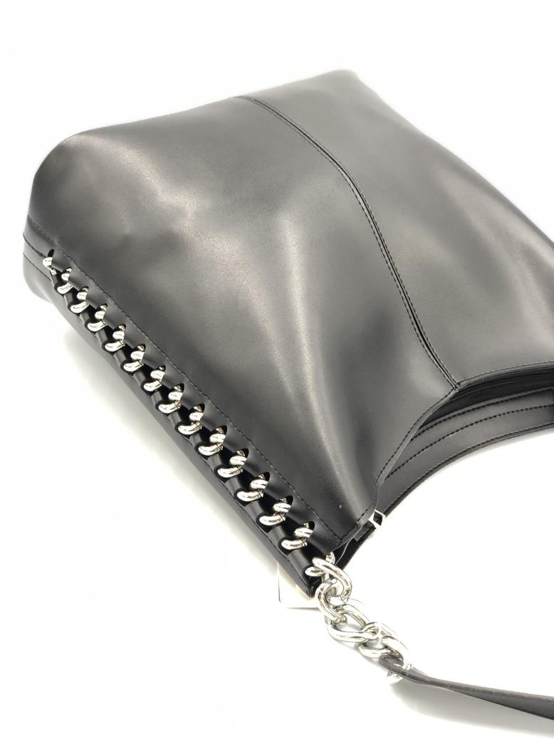 20-64 женская сумка B.Elit
