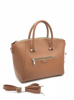 Купить 20-66 женская сумка B.Elit