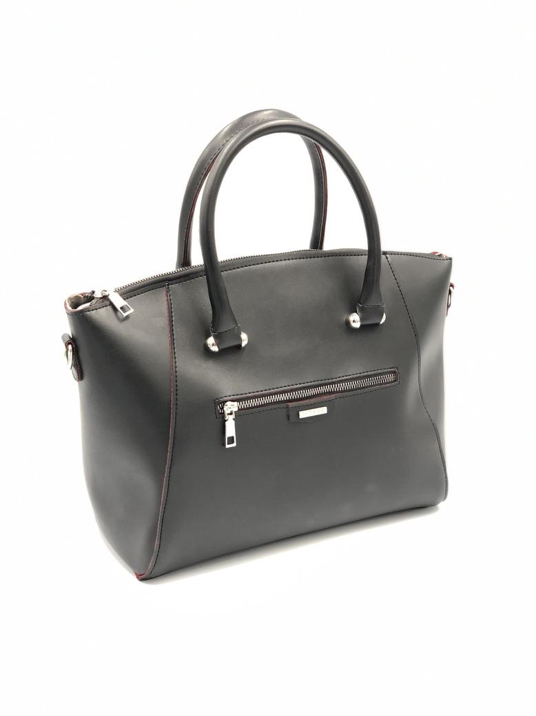 20-66 женская сумка B.Elit