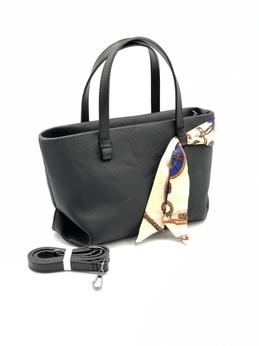 Купить 20-67 женская сумка B.Elit