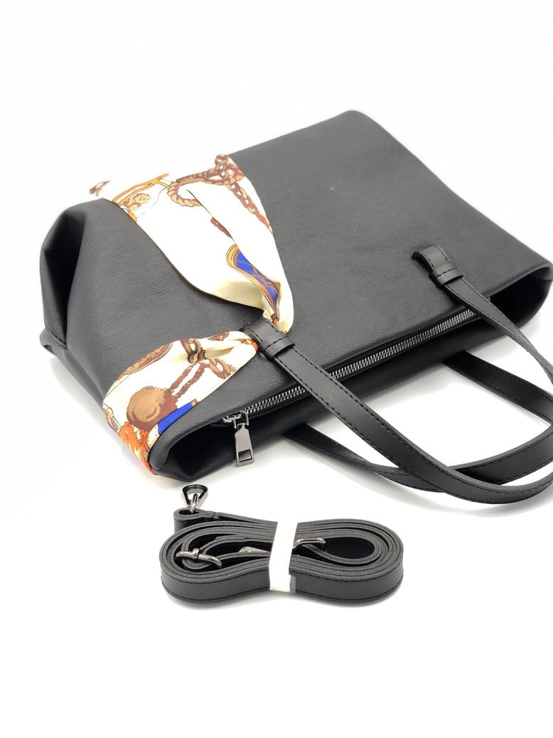 20-67 женская сумка B.Elit