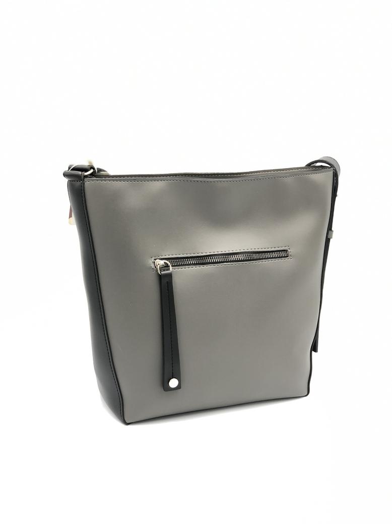 20-65 женская сумка B.Elit