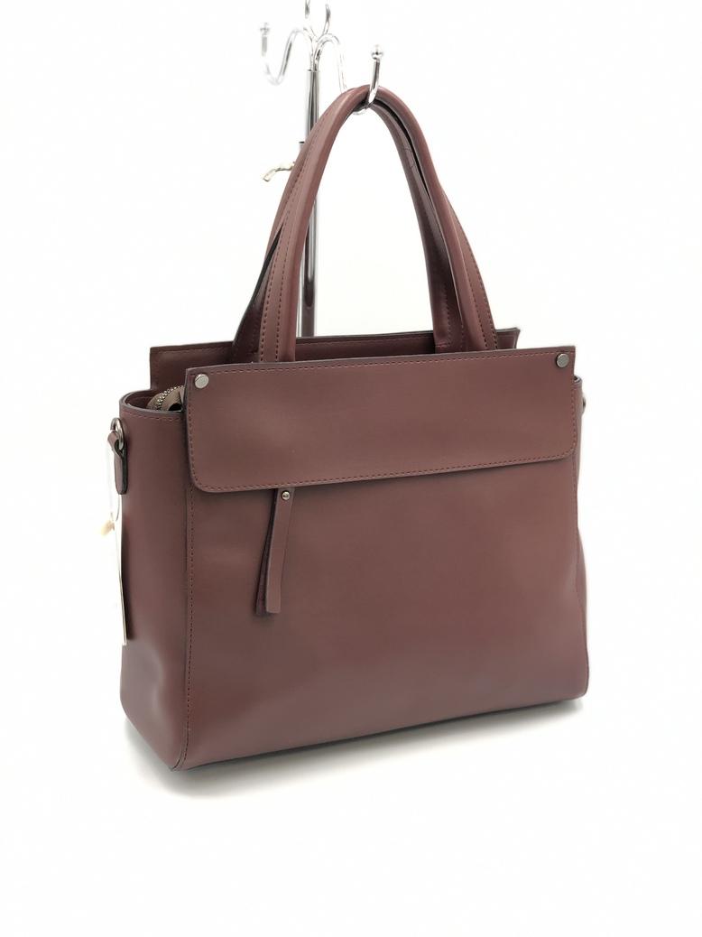 20-69 женская сумка B.Elit