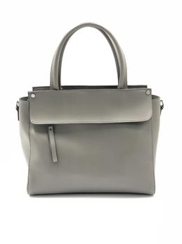 Купить 20-69 женская сумка B.Elit