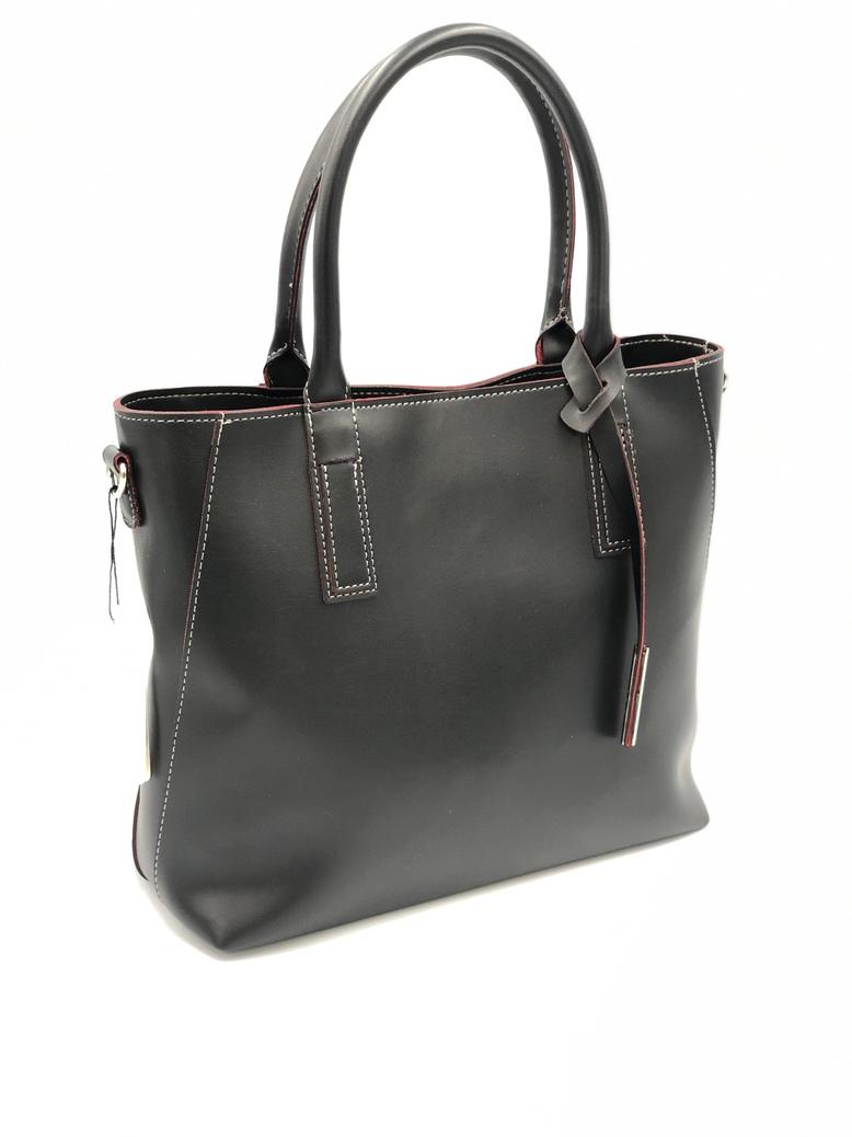 20-71 женская сумка B.Elit