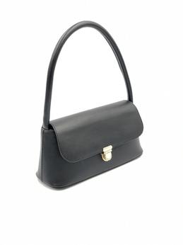 Купить 20-72 женская сумка B.Elit