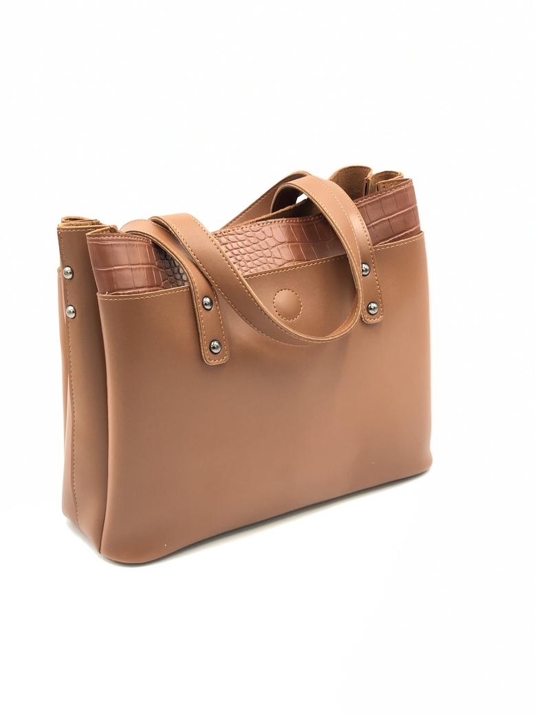 20-73 женская сумка B.Elit