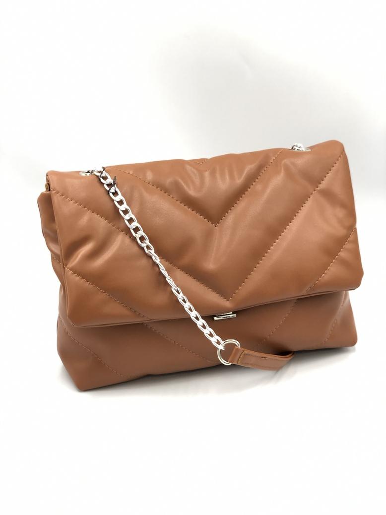 20-30 енская сумка B.Elit