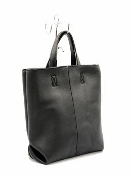 Купить 20-48 женская сумка B.Elit