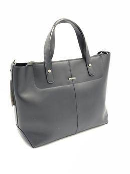 Купить 20-74 женская сумка B.Elit