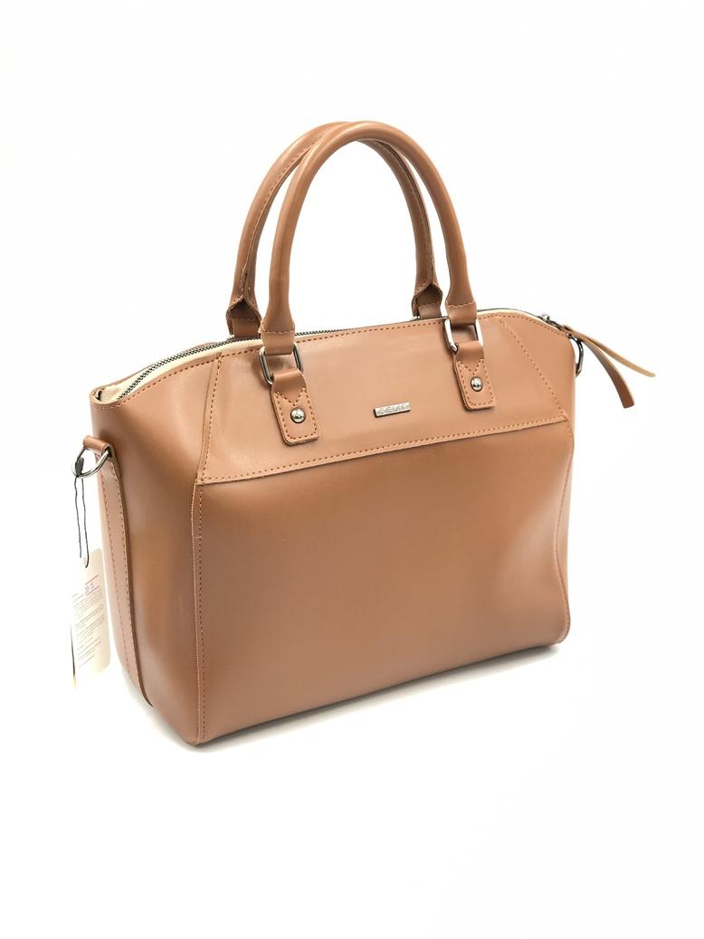 20-75 женская сумка B.Elit