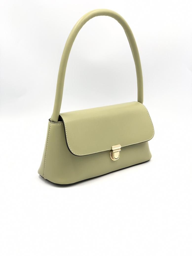 20-72 женская сумка B.Elit