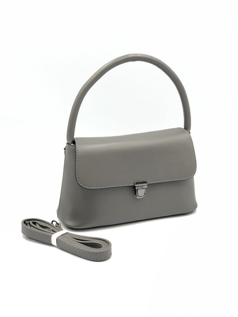 20-77 женская сумка B.Elit
